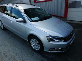 VW Passat Variant Comfortline BMT 2,0 TDI *AHK*NAVI*SITZHEIZUNG*PDC* bei Gebrauchtwagen – Top Preise – Fair – Kompetent – Erfahren – Termintreu in Oberkappl   Oberösterreich