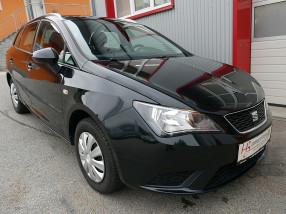 Seat Ibiza ST Chili&Style 1,2 TDI *NAVI*PDC*Klima* bei BM || KFZ Baumgartner in