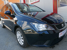 Seat Ibiza ST Chili&Style 1,2 TDI *NAVI*PDC*Klima*8-Fach Bereift* bei BM || KFZ Baumgartner in